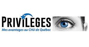 Privilèges CHU