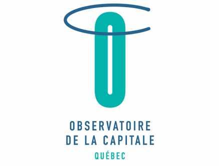 Observatoire de la Capitale
